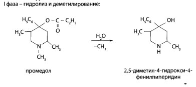 Фентанил является липофильным веществом